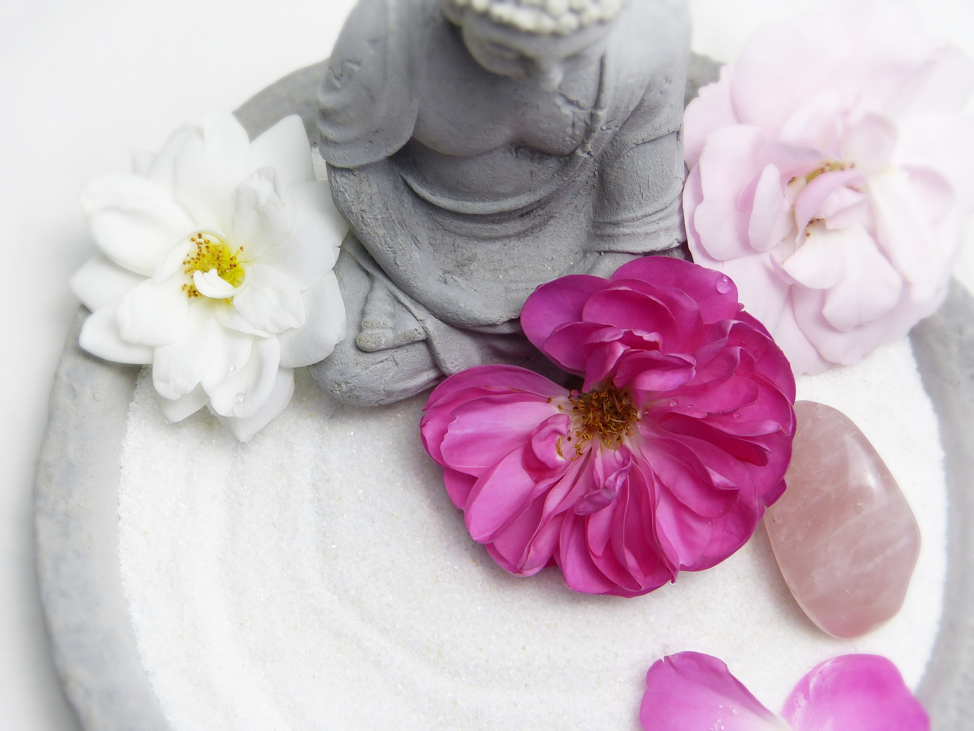 buddha-4456762_1920